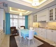 Apartment, 7 rooms, Yerevan, Downtown - 6