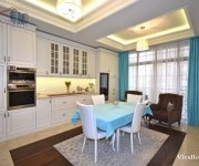 Apartment, 7 rooms, Yerevan, Downtown - 5