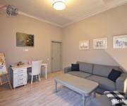 Apartment, 7 rooms, Yerevan, Downtown - 8