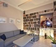 Apartment, 7 rooms, Yerevan, Downtown - 7