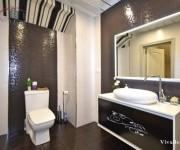 Apartment, 7 rooms, Yerevan, Downtown - 16