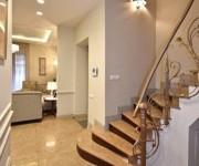Apartment, 7 rooms, Yerevan, Downtown - 9