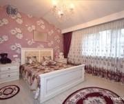 Apartment, 7 rooms, Yerevan, Downtown - 15