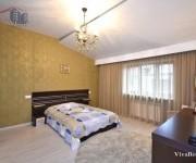 Բնակարան, 7 սենյականոց, Երևան, Կենտրոն - 17