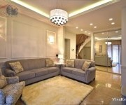 Apartment, 7 rooms, Yerevan, Downtown