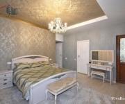 Apartment, 7 rooms, Yerevan, Downtown - 10