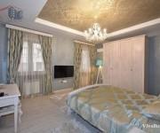Apartment, 7 rooms, Yerevan, Downtown - 11