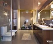 Apartment, 7 rooms, Yerevan, Downtown - 13