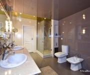 Apartment, 7 rooms, Yerevan, Downtown - 14