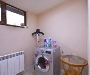 Apartment, 7 rooms, Yerevan, Downtown - 21