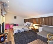 Apartment, 7 rooms, Yerevan, Downtown - 19