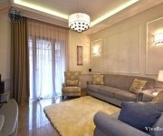 Apartment, 7 rooms, Yerevan, Downtown - 3