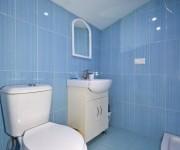 Apartment, 7 rooms, Yerevan, Downtown - 18