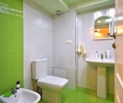 Apartment, 7 rooms, Yerevan, Downtown - 20
