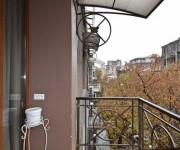 Apartment, 7 rooms, Yerevan, Downtown - 22