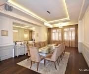 Apartment, 7 rooms, Yerevan, Downtown - 4