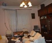 Առանձնատուն, 1,5 հարկանի, Երևան, Էրեբունի - 4