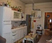 Առանձնատուն, 1,5 հարկանի, Երևան, Էրեբունի - 3