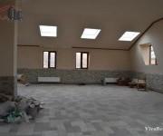 Առանձնատուն, 3 հարկանի, Երևան, Կենտրոն - 11