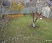 Առանձնատուն, 3 հարկանի, Երևան, Կենտրոն - 17