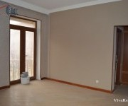 Առանձնատուն, 3 հարկանի, Երևան, Կենտրոն - 4