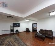 Առանձնատուն, 2 հարկանի, Երևան, Կենտրոն - 6