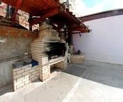 Առանձնատուն, 2 հարկանի, Երևան, Կենտրոն - 10