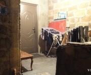 Բնակարան, 4 սենյականոց, Երևան, Քանաքեռ-Զեյթուն - 13