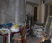 Բնակարան, 2 սենյականոց, Երևան, Կենտրոն - 4