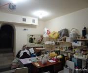 Ունիվերսալ, Երևան, Կենտրոն - 5