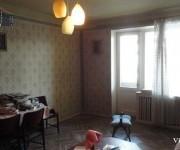 Բնակարան, 4 սենյականոց, Երևան, Քանաքեռ-Զեյթուն - 2