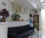 Ունիվերսալ, Երևան, Արաբկիր - 2