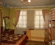 Առանձնատուն, 1.5 հարկանի, Երևան, Էրեբունի - 6