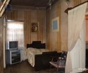 Առանձնատուն, 1.5 հարկանի, Երևան, Էրեբունի - 5