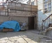 Առանձնատուն, 1.5 հարկանի, Երևան, Էրեբունի