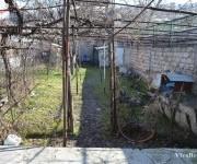 Առանձնատուն, 1.5 հարկանի, Երևան, Էրեբունի - 9