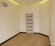 Apartment, 2 rooms, Yerevan, Downtown - 5