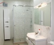 Apartment, 2 rooms, Yerevan, Downtown - 7
