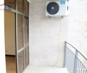 Apartment, 2 rooms, Yerevan, Downtown - 8