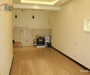 Apartment, 2 rooms, Yerevan, Downtown - 2