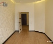Apartment, 2 rooms, Yerevan, Downtown - 4