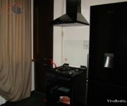 Բնակարան, 2 սենյականոց, Երևան, Կենտրոն - 5