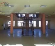 Ունիվերսալ, Երևան, Ավան - 2