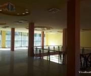 Ունիվերսալ, Երևան, Ավան - 4