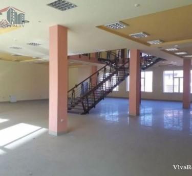 Ունիվերսալ, Երևան, Ավան - 1