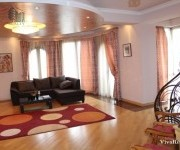 House, 3 floors, Yerevan, Arabkir - 6