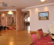 House, 3 floors, Yerevan, Arabkir - 4
