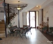 House, 3 floors, Yerevan, Arabkir - 15