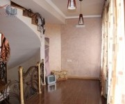 House, 3 floors, Yerevan, Arabkir - 16