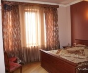 House, 3 floors, Yerevan, Arabkir - 11